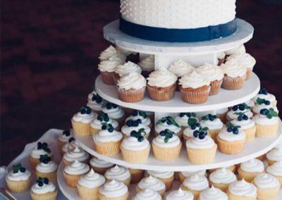 cupcake-patisserie