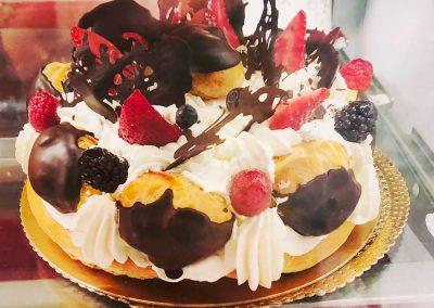 gateau-fraise-2